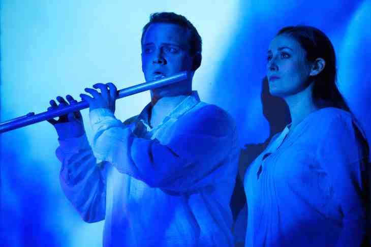 Magic_Flute_Night_2_ 105