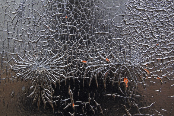 steel_spiders_15