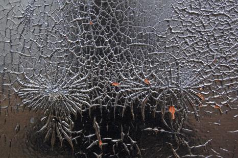 steel_spiders_8