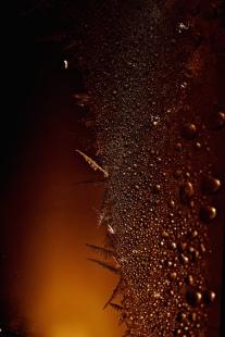 window_sill_ice_crystals_2_58