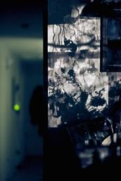 windows-2_9